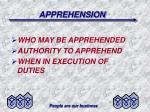 apprehension5