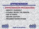 apprehension7