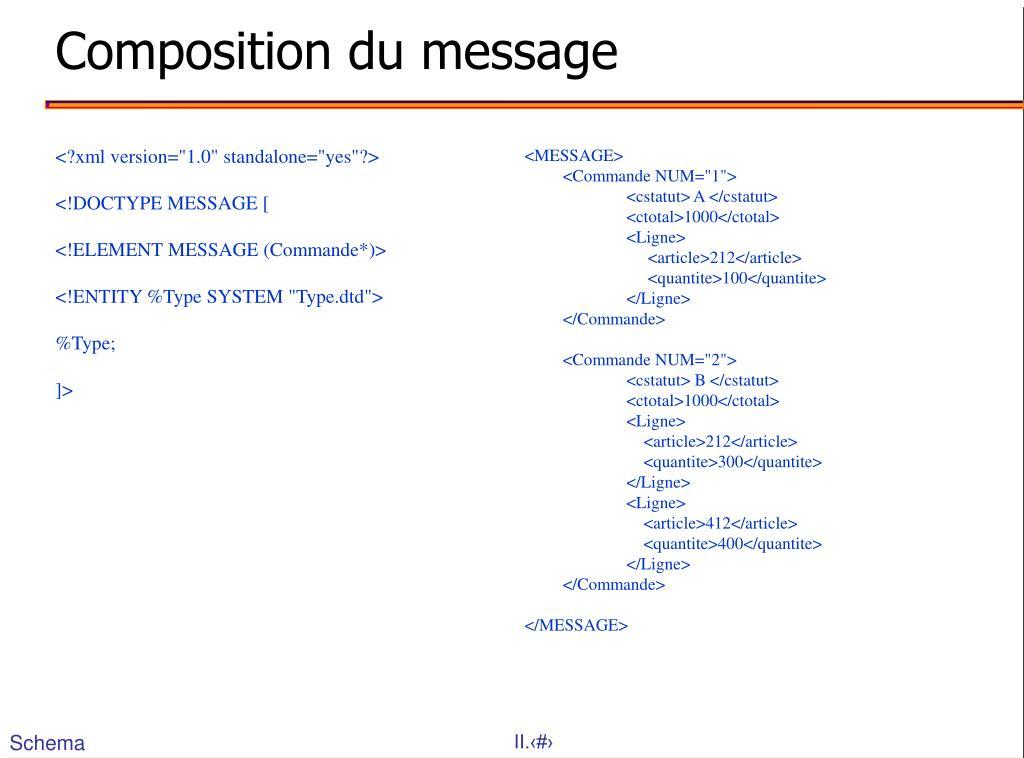 "<?xml version=""1.0"" standalone=""yes""?>"