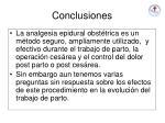 conclusiones20