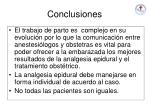 conclusiones21