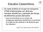estudios catastr ficos10