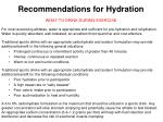 recommendations for hydration28