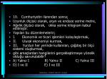 slide64
