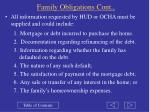 family obligations cont47