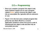 c c programming18