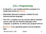 c c programming19