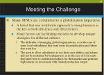 meeting the challenge10