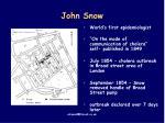 john snow56