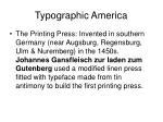 typographic america15