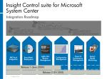 insight control suite for microsoft system center5