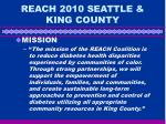 reach 2010 seattle king county13