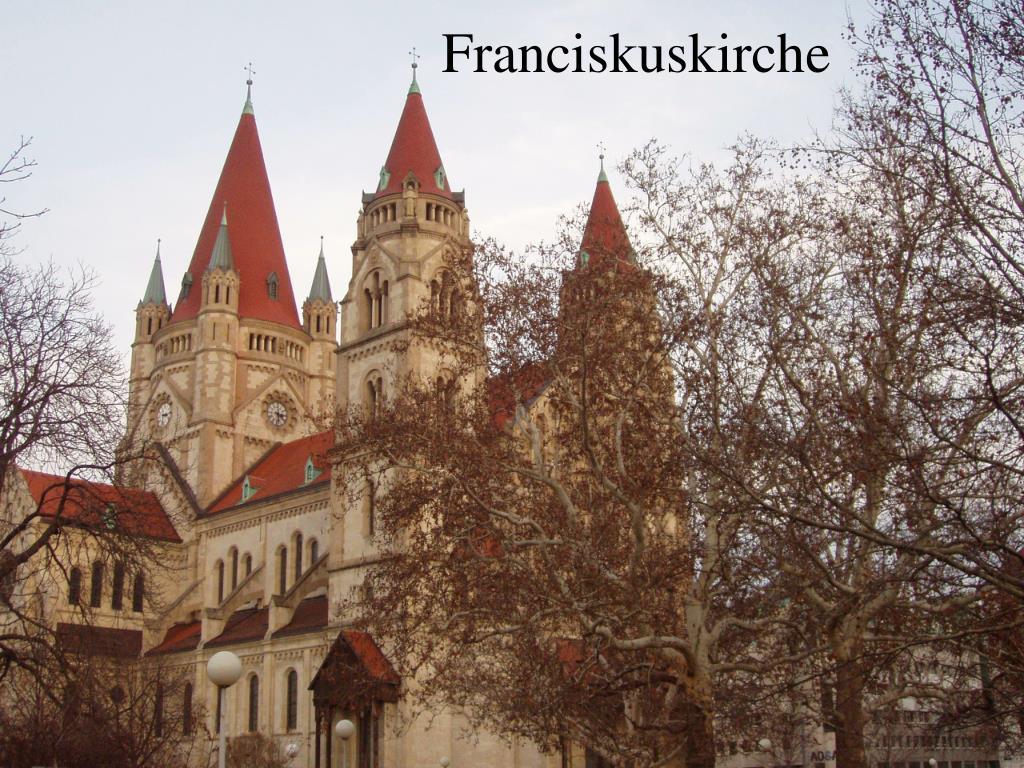 Franciskuskirche