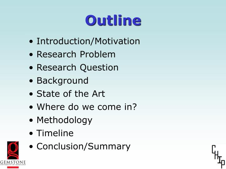 research methodology conclusion Are you interested in using a teacher research process in conclusions and to seek different theories and methods that challenge and.