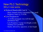 new plc technology why it now works1