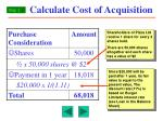 calculate cost of acquisition3