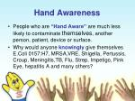 hand awareness1