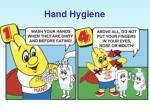 hand hygiene1