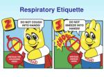 respiratory etiquette1