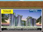 nitesh cape cod sarjapur outer ring road bangalore3