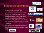 courtroom showdown18