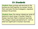 ca standards9