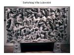 sarkofaag villa ludovisist