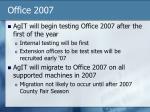 office 20079