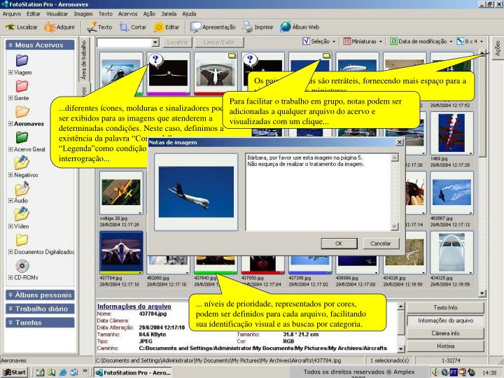 Todos os direitos reservados amplex 2009