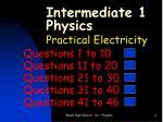 intermediate 1 physics1