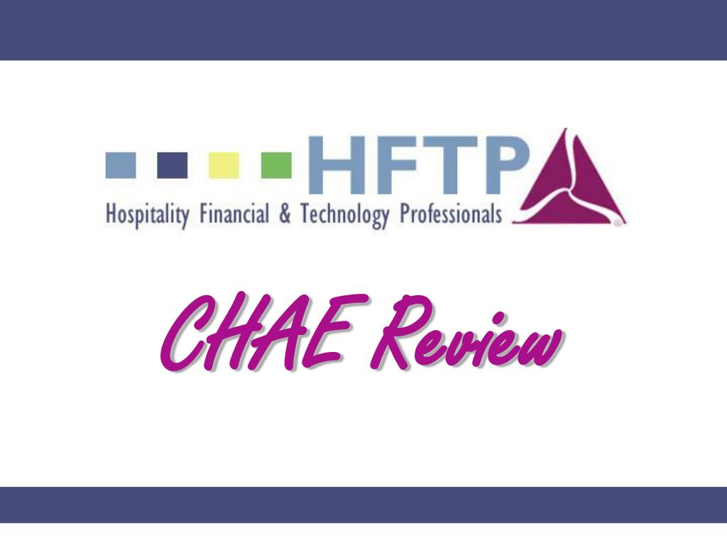 chae review l.