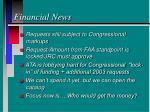 financial news8