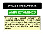 drugs their affects57