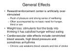 general effects6