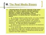 iii the real media biases13