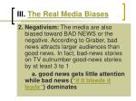 iii the real media biases14