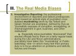 iii the real media biases15