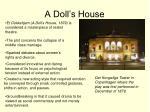 a doll s house16