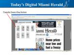 today s digital miami herald7
