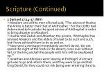 scripture continued5
