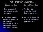 the plan for divorce29