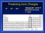 predicting ionic charges10