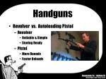 handguns13