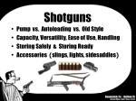 shotguns11