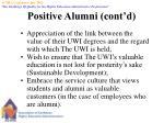 positive alumni cont d11