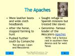 the apaches17