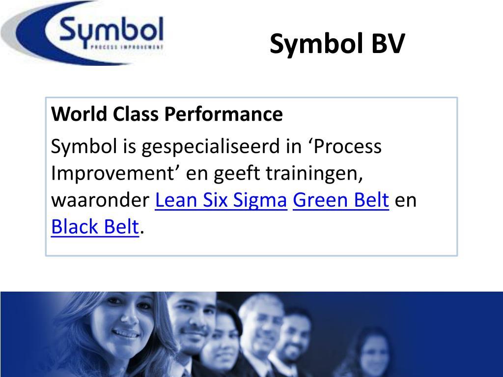 symbol bv l.