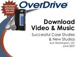 download video music