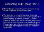 accounting and finance cont17