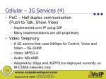 cellular 3g services 4